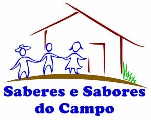 (Foto: Logomarca do Projeto) Projeto patrocinado pela Petrobras e Governo Federal capacitará 180 agricultores familiares em processamento de alimentos e frutas nativas.