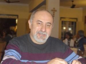 Adnelson começou a escrever histórias de ficção em 2012, com alguns textos selecionados e publicados em antologias impressas e digitais
