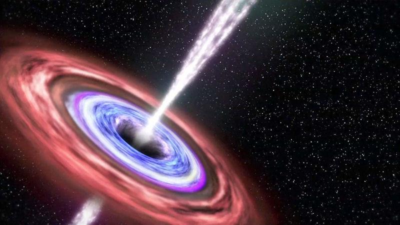 (Imagem: Instituto de Astronomia da UFRGS)