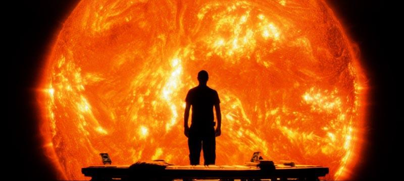 Imagem: www.blogeekup.blogspot.com