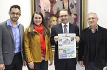 Foto: Gazeta Informativa