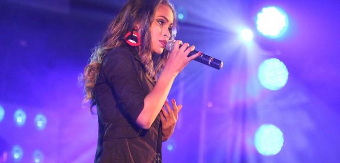 São-mateuense conquista segundo lugar em festival de música da Uniuv