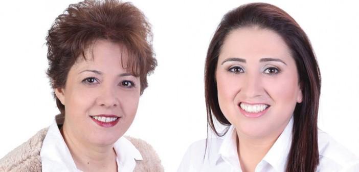 Câmara de São Mateus do Sul terá duas mulheres a partir de 2017