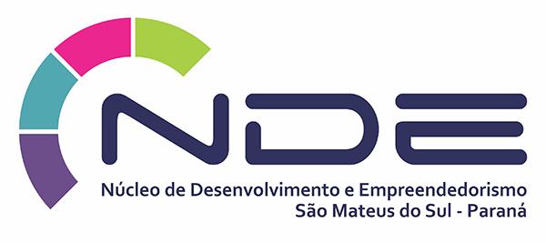 logo-nde