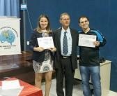 Instituto Histórico comemora dois anos com posse das primeiras cadeiras