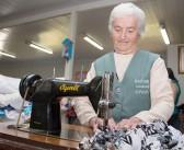Dedicação voluntária é o segredo do funcionamento de bazar em prol do Hospital e Maternidade Dr. Paulo Fortes há 20 anos