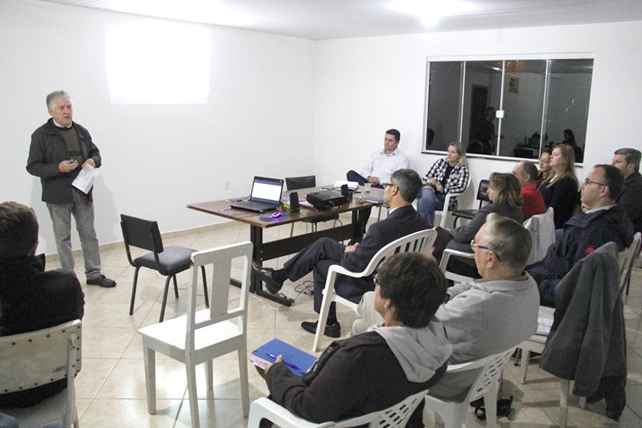 Fotos: Hugo Lopes Júnior