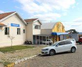 Postos de saúde em São Mateus do Sul ampliam a faixa etária para a vacinação contra o HPV
