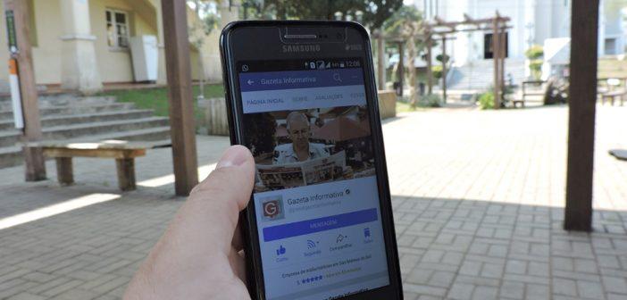 São Mateus do Sul é contemplado no programa Cidades Digitais
