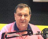 Aos 59 anos, morre ex-prefeito de São João do Triunfo Olisses Bacil