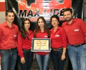 Max-Lider apresenta empresas, personalidades e imprensas destaques de 2018