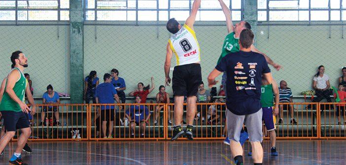 Olimpíada do CEPE movimenta famílias para a prática esportiva e trabalho em equipe