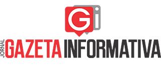 Jornal Gazeta Informativa