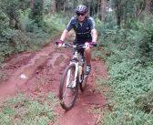 Passeio Ciclístico promovido pela Igreja Batista homenageará o saudoso esportista Chico Pissolatto