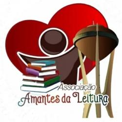 Amantes da Leitura